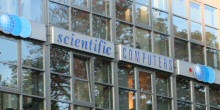 Scientific Computers GmbH